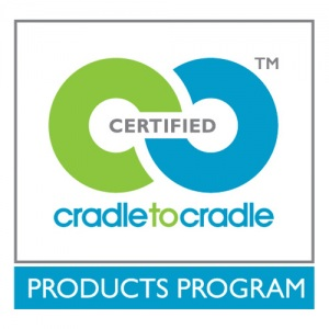 Cradle to Cradle certification for ROSA aluminum anodized poles and masts